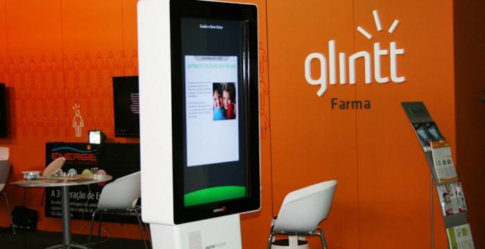 IT: Glintt está a aceitar candidaturas para nova edição da Academia de Trainees