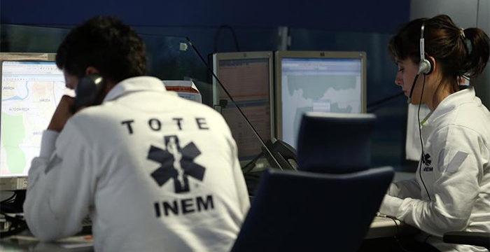 Emprego: INEM vai contratar 250 pessoas