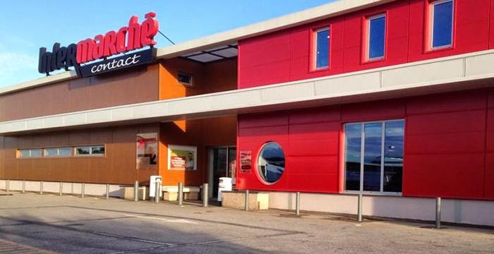 Os Mosqueteiros: abertura de 106 novas lojas em Portugal criará três mil empregos