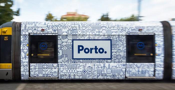 40 empresas recrutam jovens engenheiros no Porto até quarta-feira