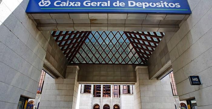 Caixa Geral de Depósitos tem vagas abertas para Estágios Profissionalizantes