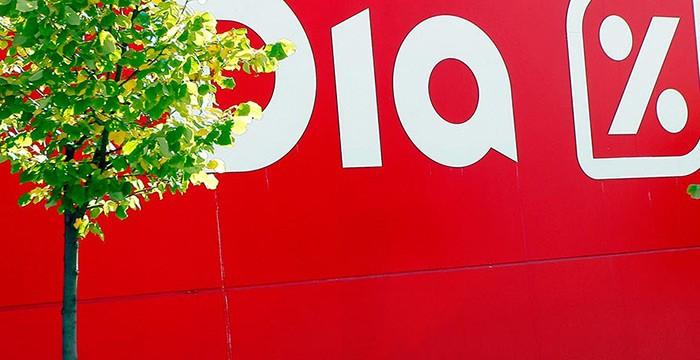 Supermercados: Aldi Portugal e Grupo Dia recrutam de norte a sul