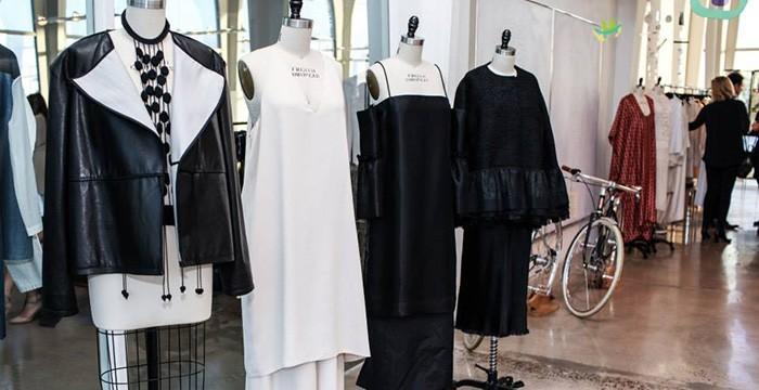 Moda: Farfetch continua com vagas em aberto em Portugal e não só