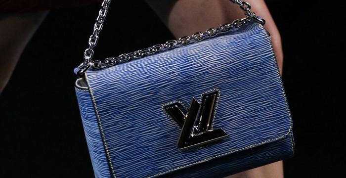 Usar marcas de luxo pode ajudar-te a conseguir o teu próximo emprego