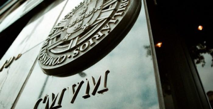CMVM está a contratar um Administrativo-Motorista (12º Ano) e não só