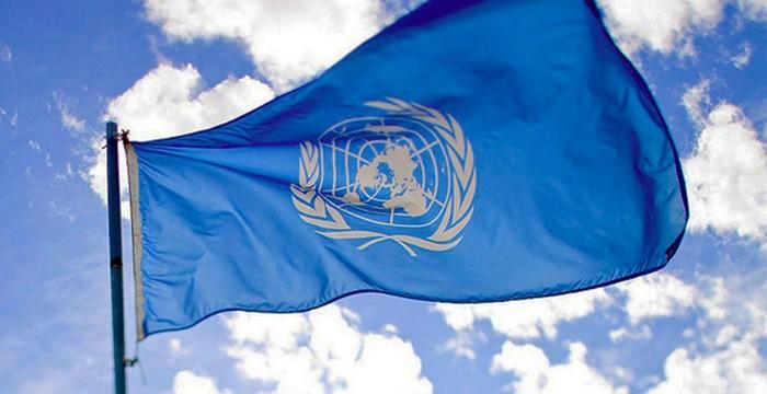 ONU tem mais de 80 vagas por preencher