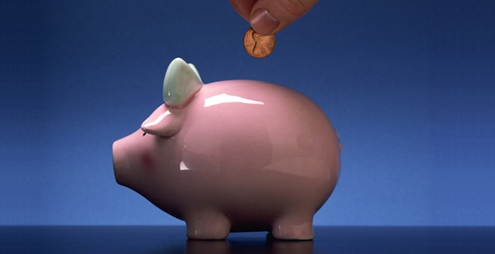 Descontos no dia a dia? Estes 8 sites ajudam-te a poupar dinheiro