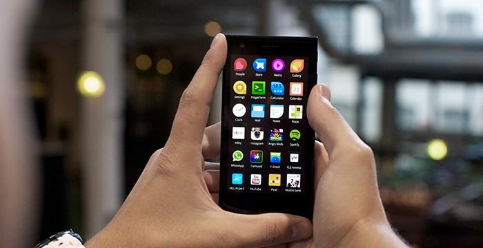 As 10 melhores e obrigatórias apps para o teu smartphone – Android