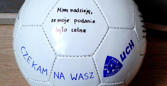 Cv criativo: o que um cv e uma bola de futebol têm em comum?
