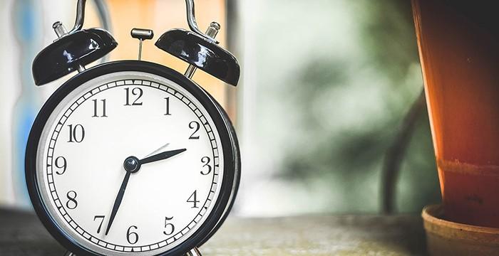 Pagamento de horas extra, feriados e domingos. O que diz a lei para 2015?