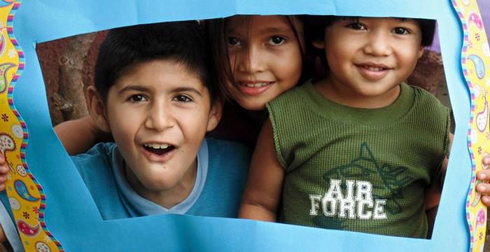 Voluntariado internacional: ias para as Honduras ensinar inglês?