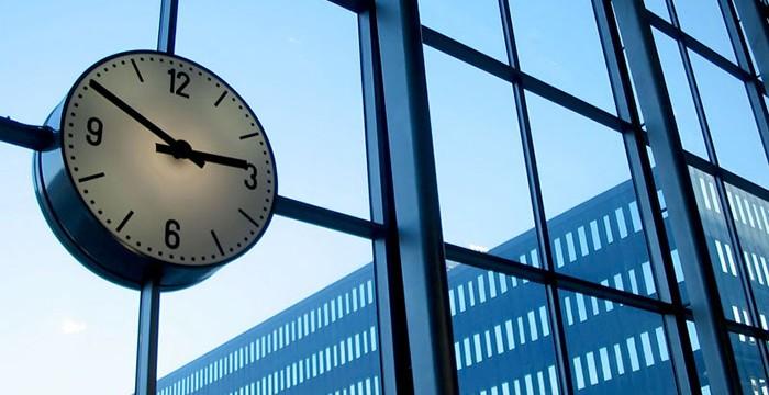 Portugueses e alemães: 468 horas de trabalho é a diferença anual