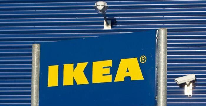 Ikea continua a recrutar para as diversas lojas em território nacional