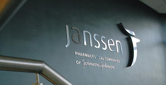 Janssen, Merck e Bial querem recrutar candidatos em Portugal