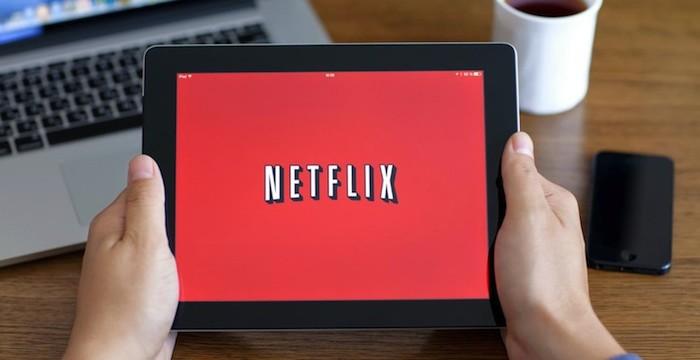 Netflix recruta tradutores por todo mundo através de um teste online