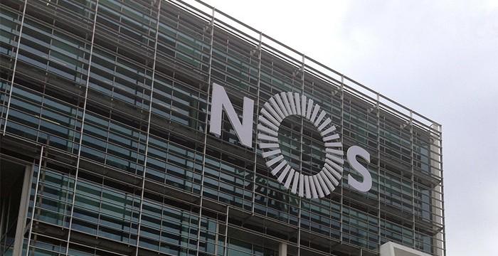 Telecomunicações: NOS tem diversas ofertas de emprego disponíveis no Porto e Lisboa