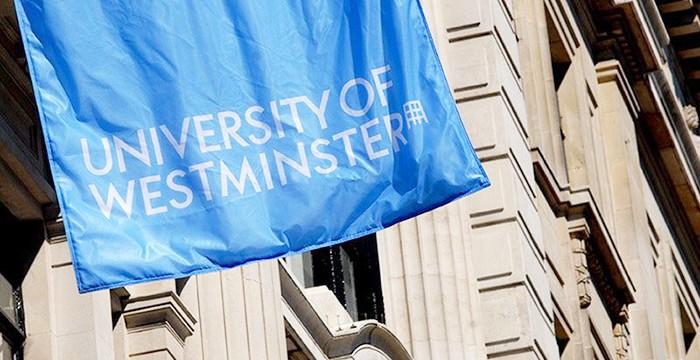 Londres: bolsas de estudo para tirar um mestrado em Westminster