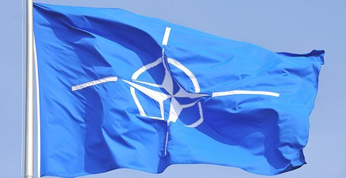 NATO está a recrutar para vários pontos do mundo. Há dezenas de vagas em aberto