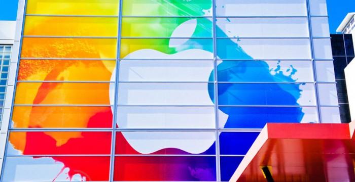 Apple e IBM procuram candidatos fluentes em português. Existem mais de 20 vagas