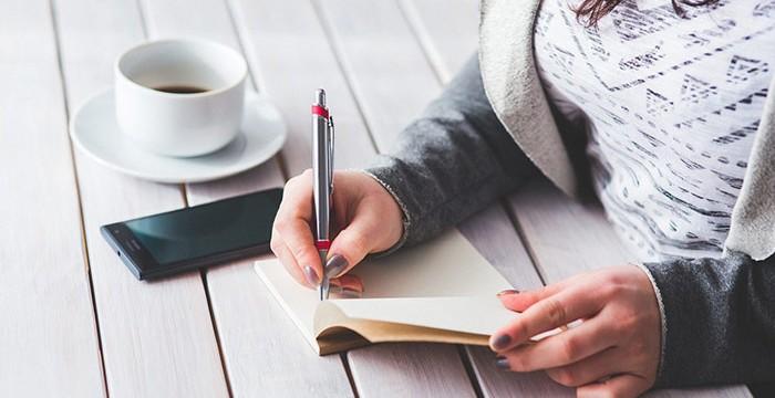 O que não te dizem sobre as cartas de motivação – e que precisas mesmo de saber!