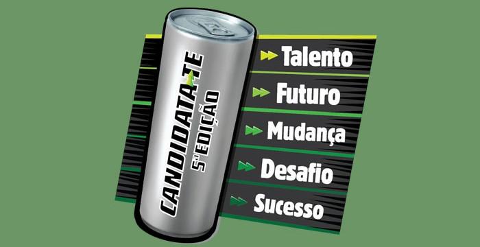 Energia para entrar no mercado de trabalho? Candidata-te ao Faz-te forward