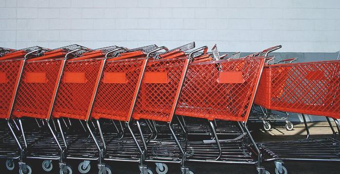 Supermercados: grupos Aldi e Dia Portugal estão a reforçar as suas equipas