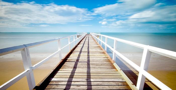 8 Dicas para facilitar o regresso ao trabalho depois das férias