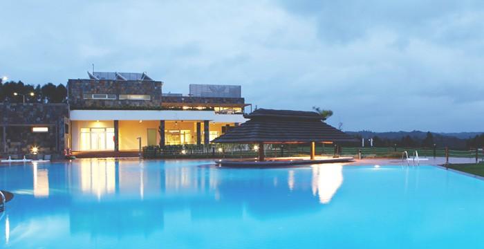 Turismo/Hotelaria: grupos Pestana e Visabeira precisam de colaboradores