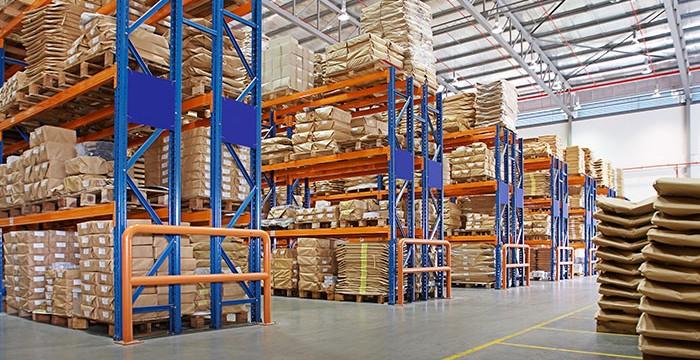 Queres trabalhar na área da logística? Vê aqui diversas vagas