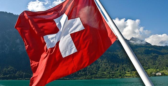 Suíça eleita o país mais caro do mundo