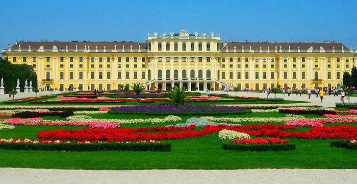 Emprego na Áustria: ofertas da semana