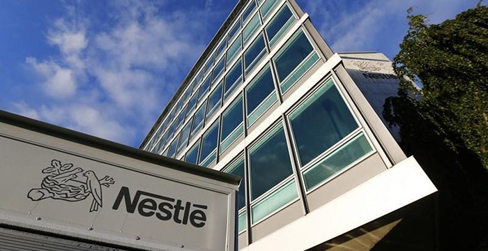 Nestlé Portugal está a recrutar para novo centro de serviço em Linda-a-Velha