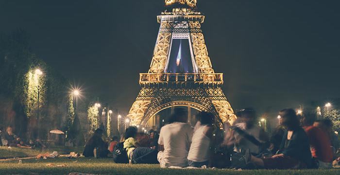 Queres trabalhar em França? Aqui estão os melhores sites de emprego