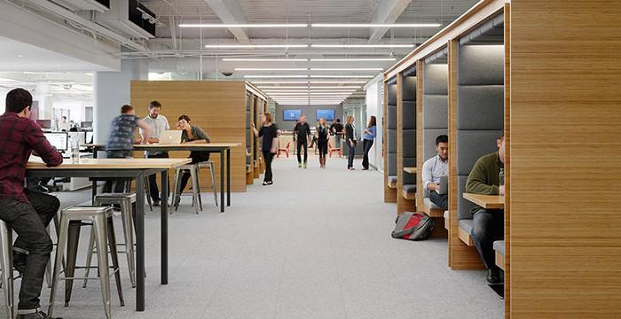 Huawei, Nestlé e Tupperware procuram especialistas de recursos humanos em território nacional