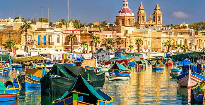 Malta: empresas sediadas no país do Mediterrâneo procuram profissionais fluentes em português