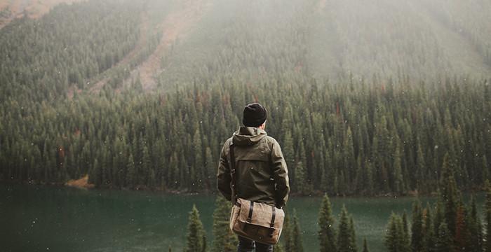 5 formas de viajar grátis pelo mundo