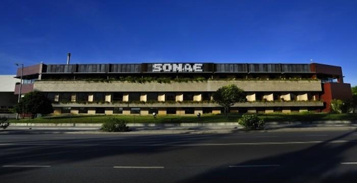 SONAE tem 75 vagas para o seu Programa Contacto
