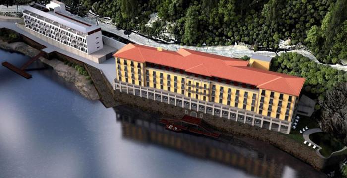 Douro Azul e Four Seasons estão à procura de candidatos em território nacional