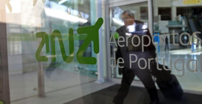 ANA Aeroportos de Portugal abriu vagas para o seu programa de Trainees 2018