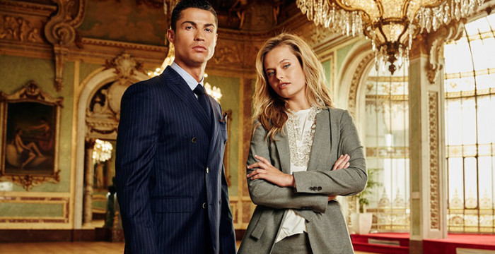 Vestuário: H&M e Sacoor Brothers procuram profissionais em várias zonas do país