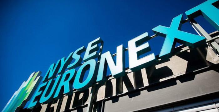 Euronext: novo Centro de Tecnologias cria 120 postos de trabalho