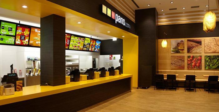 Restauração: grupo Ibersol está a recrutar para Pizza Hut, KFC, Burger King e outras cadeias