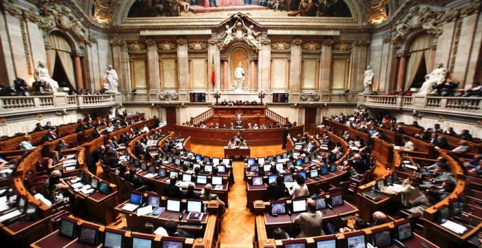 Estágios remunerados no Parlamento Europeu? Candidaturas decorrem até 15 de maio