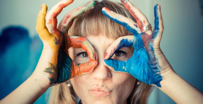 Alemanha: bolsas para jovens artistas