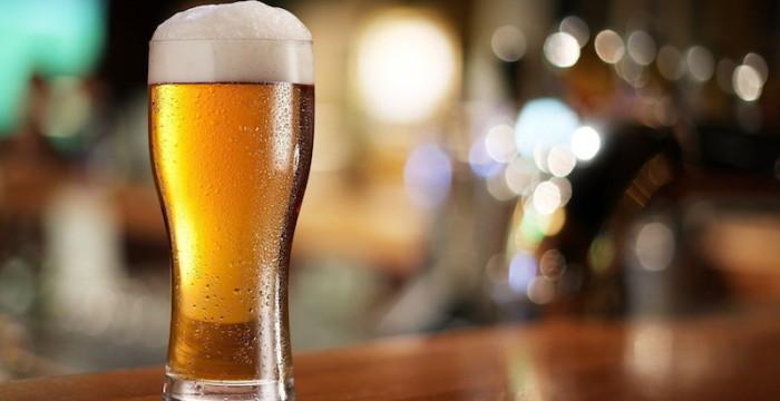Super Bock Group e Central de Cervejas estão a recrutar colaboradores