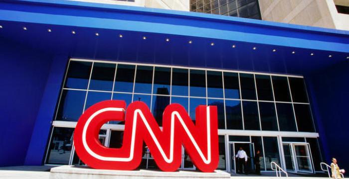 Londres: concorre às bolsas profissionais da CNN