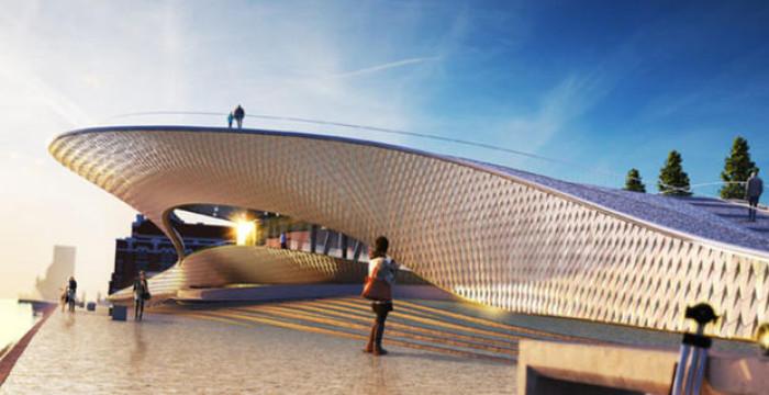 Concorre ao programa de estágios do Museu de Arte, Arquitectura e Tecnologia