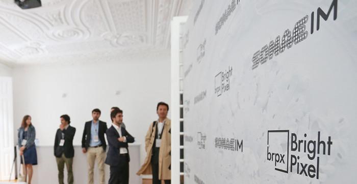 SONAE: Centro Corporativo está a recrutar