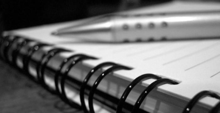 Bolsas Michael Jacobs para jornalistas e escritores