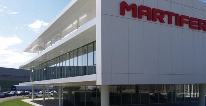 Martifer e Grupo Casais têm dezenas de vagas em aberto em várias zonas do país